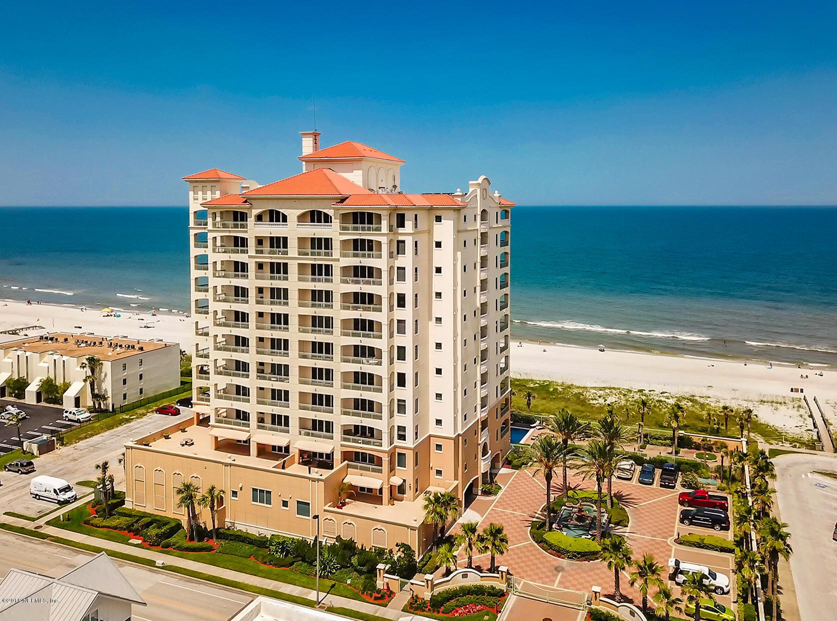 917 1ST #601 Jacksonville Beach, FL 32250