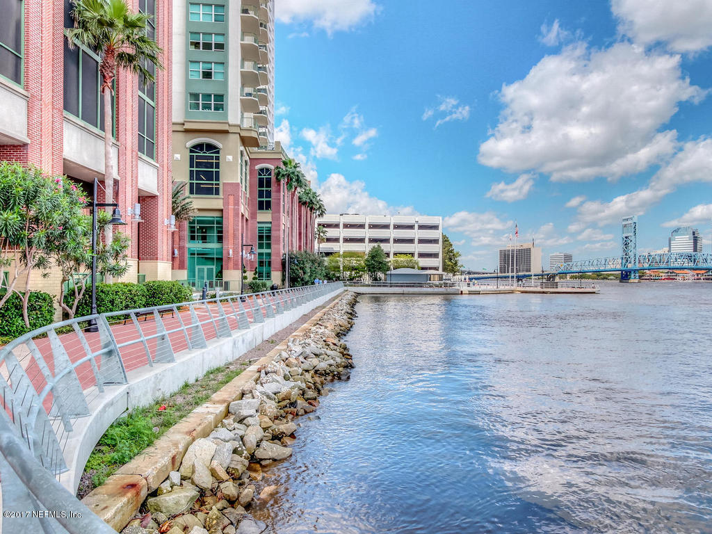 1431 RIVERPLACE, JACKSONVILLE, FLORIDA 32207, 1 Bedroom Bedrooms, ,1 BathroomBathrooms,Residential - condos/townhomes,For sale,RIVERPLACE,972426