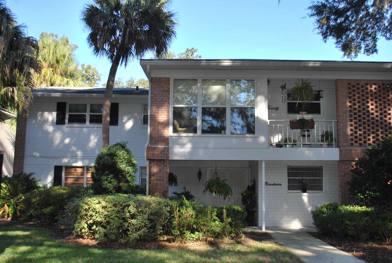 4242 ORTEGA, JACKSONVILLE, FLORIDA 32210, 2 Bedrooms Bedrooms, ,2 BathroomsBathrooms,Residential - condos/townhomes,For sale,ORTEGA,972421