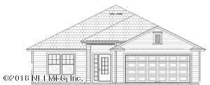 Photo of 6056 Patriots Landing Ln, Jacksonville, Fl 32244 - MLS# 972420