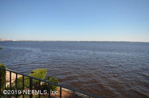 Photo of 2950 St Johns Ave, 6a, Jacksonville, Fl 32205 - MLS# 972431