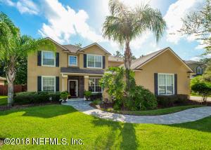 Photo of 11125 Monarch Landing Dr, Jacksonville, Fl 32257 - MLS# 972460