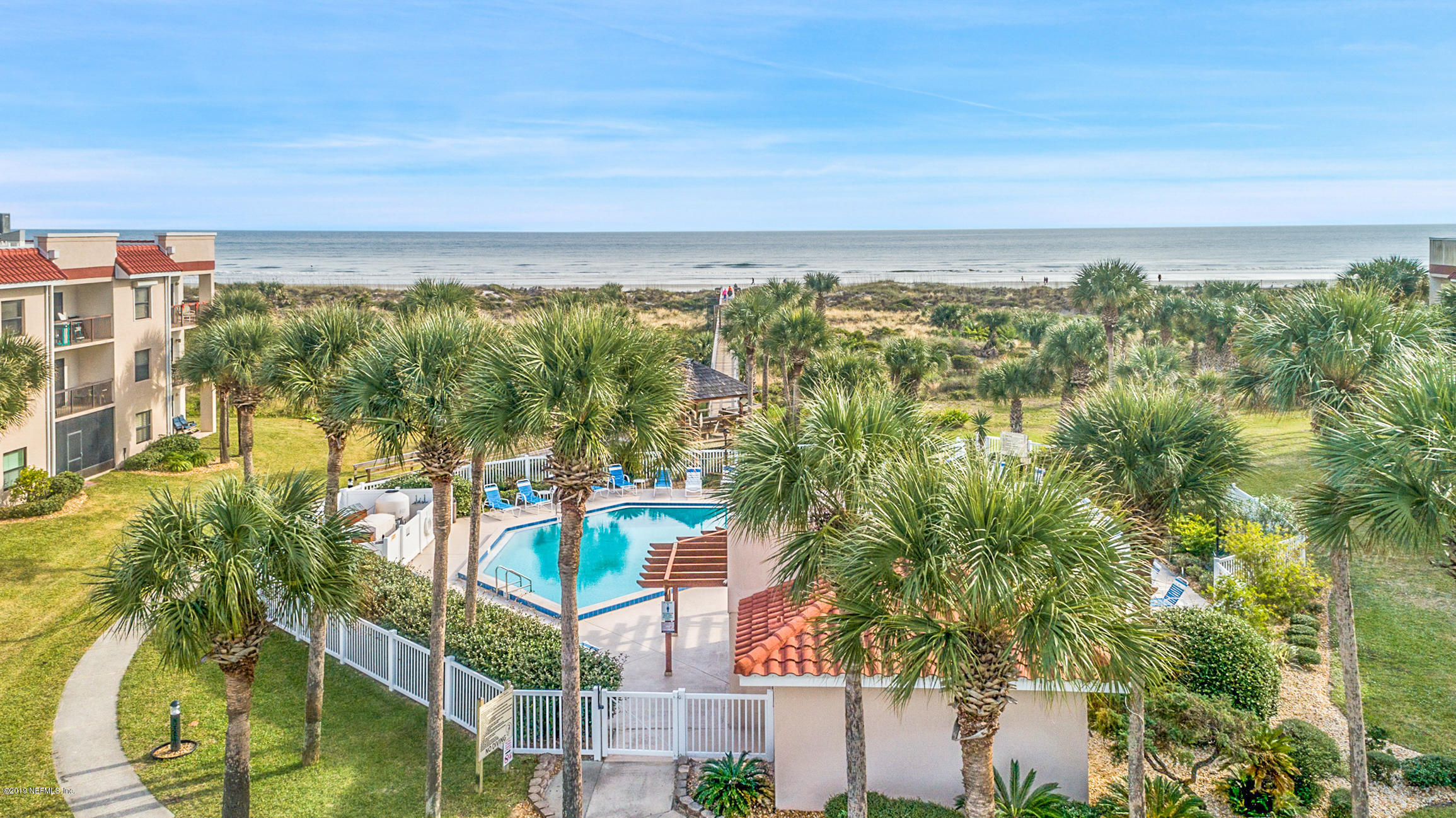 4250 A1A, ST AUGUSTINE, FLORIDA 32080, 2 Bedrooms Bedrooms, ,2 BathroomsBathrooms,Residential - condos/townhomes,For sale,A1A,972525