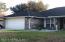 5348 VIVERA LN, JACKSONVILLE, FL 32244