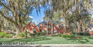 Photo of 11862 Honey Locust Dr, Jacksonville, Fl 32223 - MLS# 972550