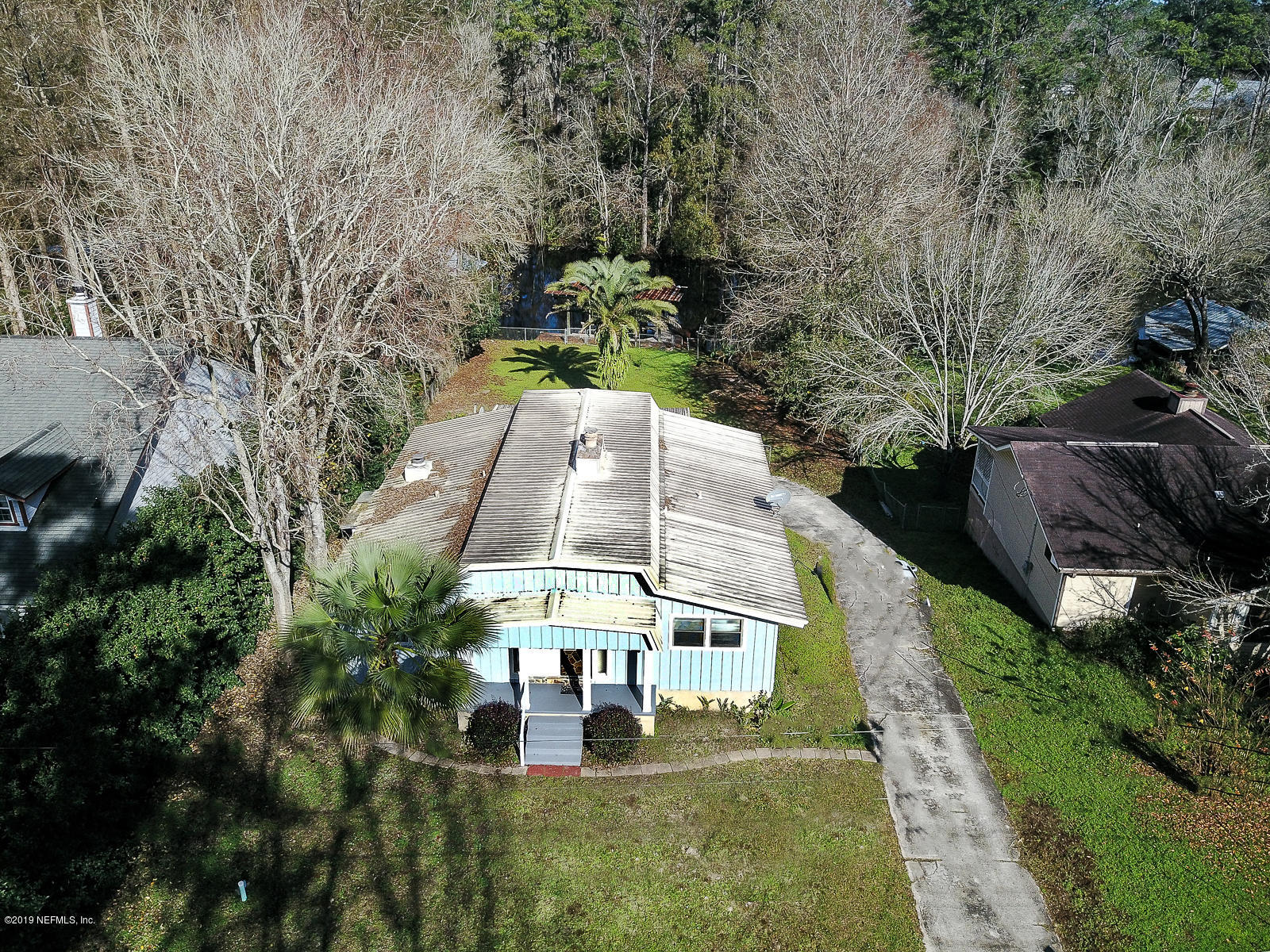 2064 CORNELL, MIDDLEBURG, FLORIDA 32068, 4 Bedrooms Bedrooms, ,3 BathroomsBathrooms,Residential - single family,For sale,CORNELL,972680