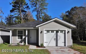 Photo of 8089 Firetower Rd, Jacksonville, Fl 32210 - MLS# 972513