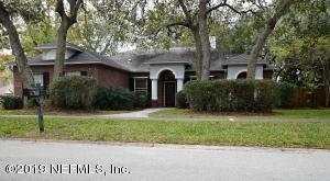 Photo of 2102 Brighton Bay Trl, Jacksonville, Fl 32246 - MLS# 972647