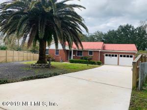 1820 HYDE PARK PL, JACKSONVILLE, FL 32210