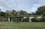 3211 DE CARLO LN, JACKSONVILLE, FL 32277