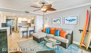 Photo of 811 1st St S, 4, Jacksonville Beach, Fl 32250 - MLS# 972742