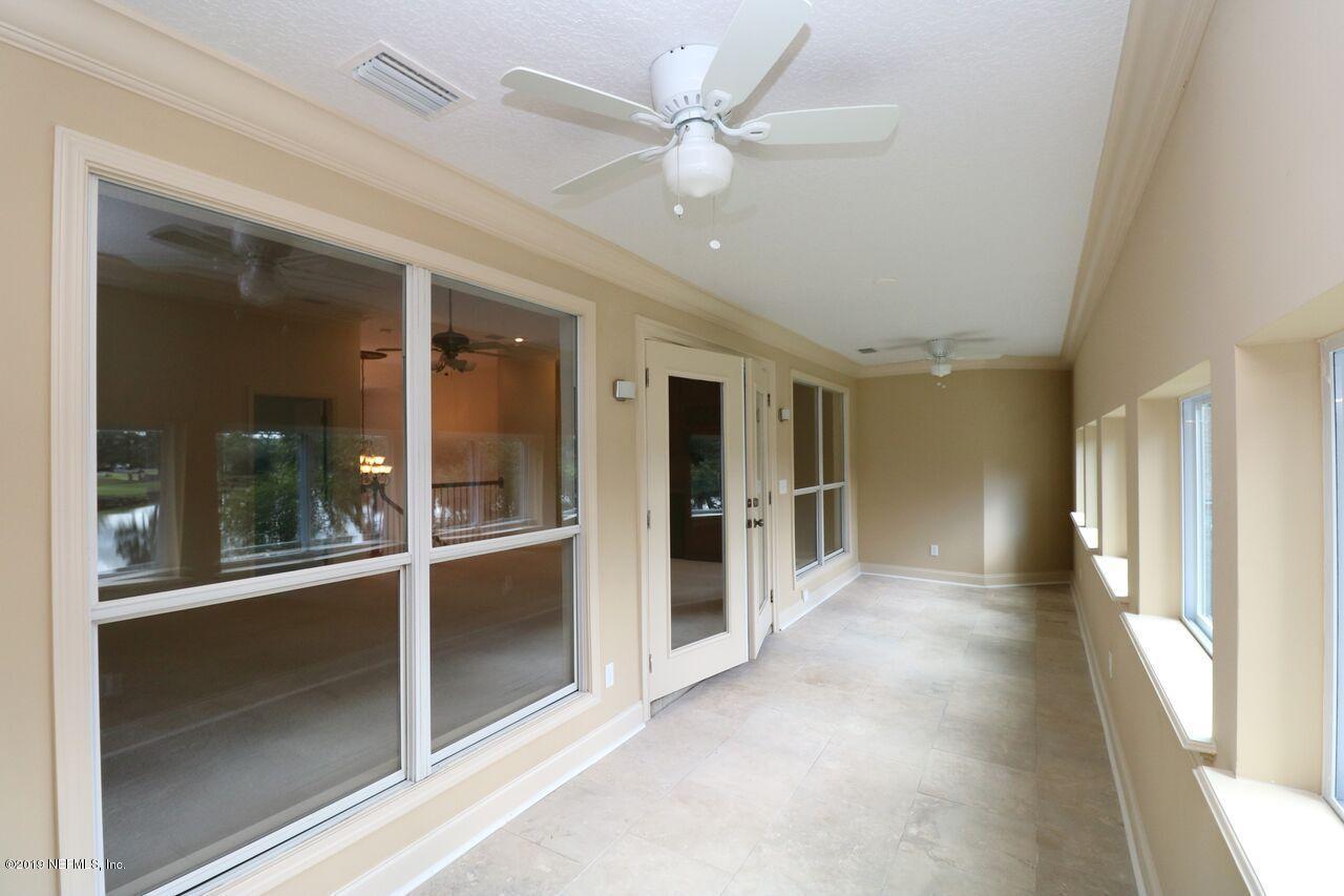 2498 DEN, ST AUGUSTINE, FLORIDA 32092, 4 Bedrooms Bedrooms, ,4 BathroomsBathrooms,Residential - single family,For sale,DEN,972625