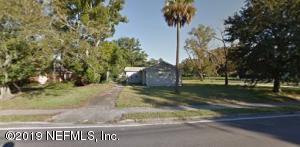 7323 RICHARDSON RD, JACKSONVILLE, FL 32209