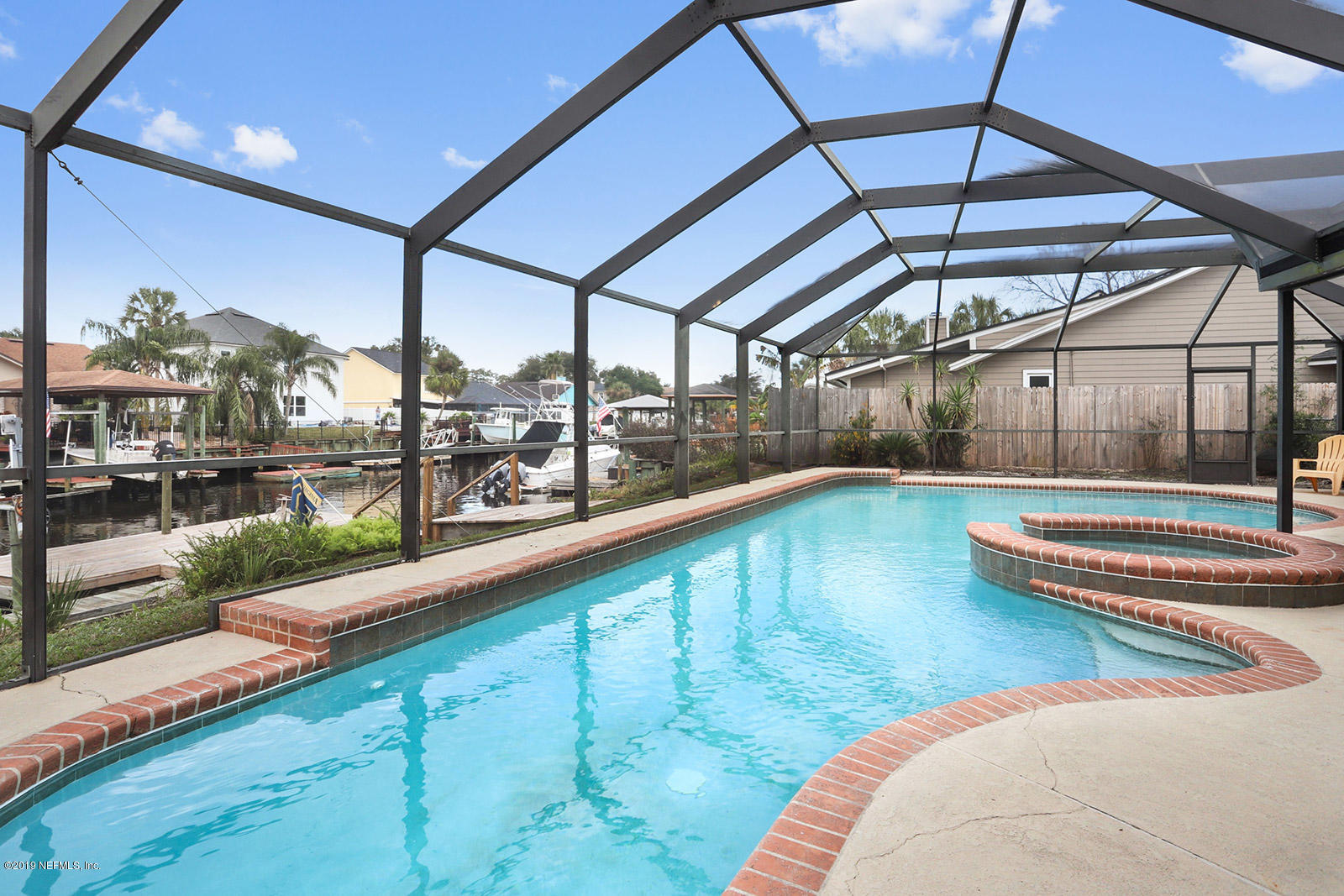 4242 TIDEVIEW, JACKSONVILLE, FLORIDA 32250, 3 Bedrooms Bedrooms, ,2 BathroomsBathrooms,Residential - single family,For sale,TIDEVIEW,972190