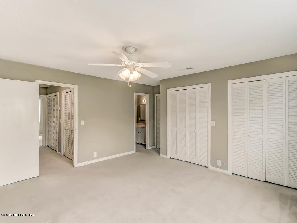 2950 ST JOHNS, JACKSONVILLE, FLORIDA 32205, 2 Bedrooms Bedrooms, ,2 BathroomsBathrooms,Residential - condos/townhomes,For sale,ST JOHNS,972671