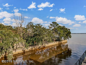 Photo of 2950 St Johns Ave, 15, Jacksonville, Fl 32205 - MLS# 972671