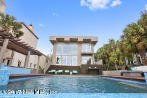 Photo of 2061 Beach Ave, Atlantic Beach, Fl 32233 - MLS# 972726