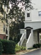 Photo of 9823 Tapestry Park Cir, 305, Jacksonville, Fl 32246 - MLS# 972657