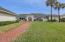77 PONTE VEDRA BLVD, PONTE VEDRA BEACH, FL 32082