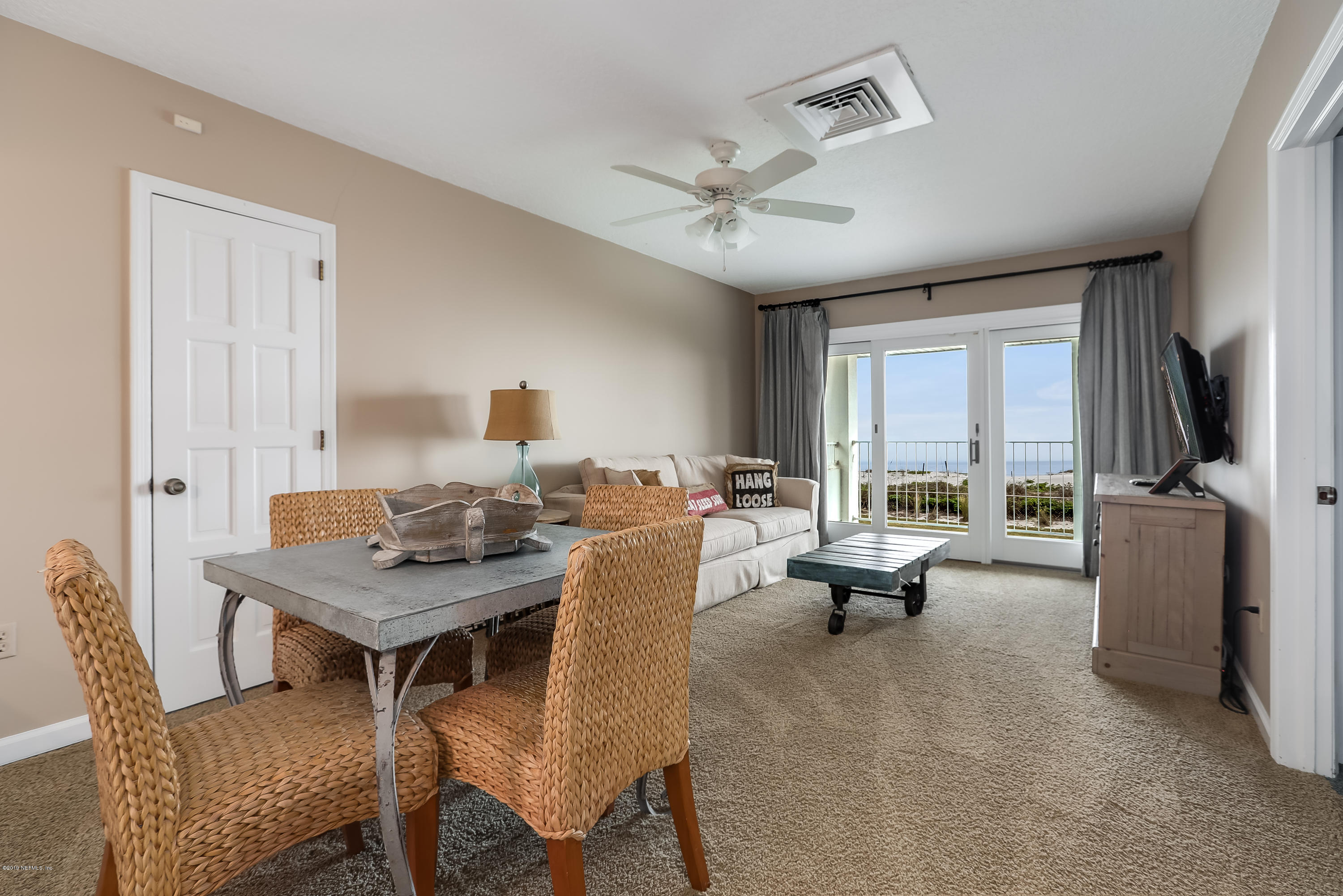77 PONTE VEDRA, PONTE VEDRA BEACH, FLORIDA 32082, 5 Bedrooms Bedrooms, ,5 BathroomsBathrooms,Residential - single family,For sale,PONTE VEDRA,972697