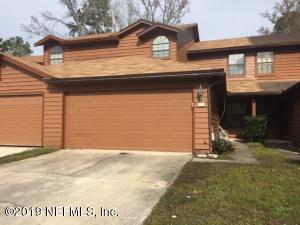 Photo of 3137 Falconer Dr, Jacksonville, Fl 32223 - MLS# 949268