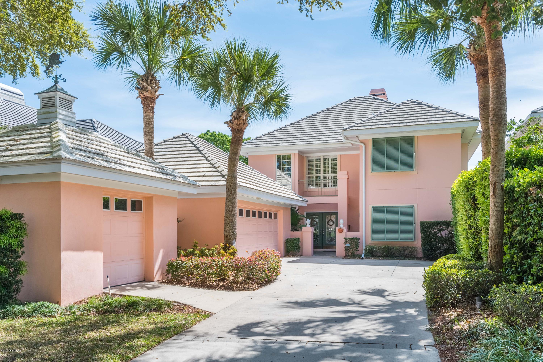 196 LAUREL, PONTE VEDRA BEACH, FLORIDA 32082, 3 Bedrooms Bedrooms, ,3 BathroomsBathrooms,Residential - single family,For sale,LAUREL,972999