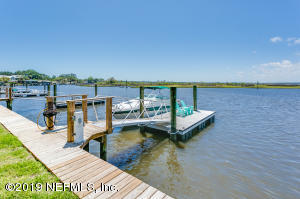 Photo of 2540 Beach Blvd, Jacksonville Beach, Fl 32250 - MLS# 972686