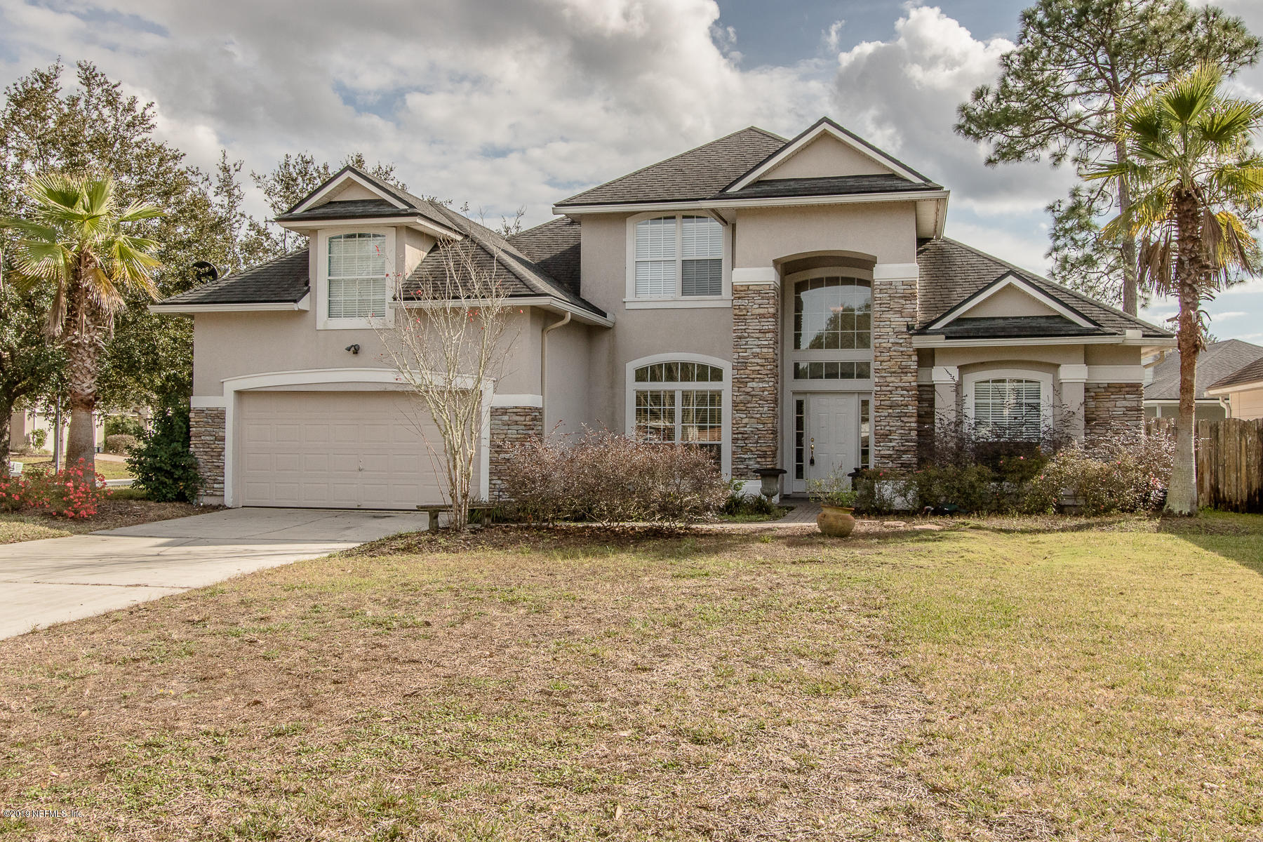 3511 SILVER BLUFF, ORANGE PARK, FLORIDA 32065, 4 Bedrooms Bedrooms, ,2 BathroomsBathrooms,Residential - single family,For sale,SILVER BLUFF,972757