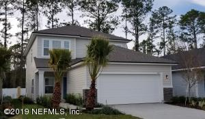 Photo of 2153 Eagle Talon Cir, Fleming Island, Fl 32003 - MLS# 966863