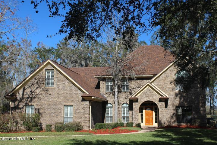 1798 LAKEDGE, MIDDLEBURG, FLORIDA 32068, 4 Bedrooms Bedrooms, ,3 BathroomsBathrooms,Residential - single family,For sale,LAKEDGE,972736