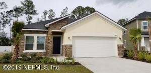 Photo of 2189 Eagle Talon Cir, Fleming Island, Fl 32003 - MLS# 944240