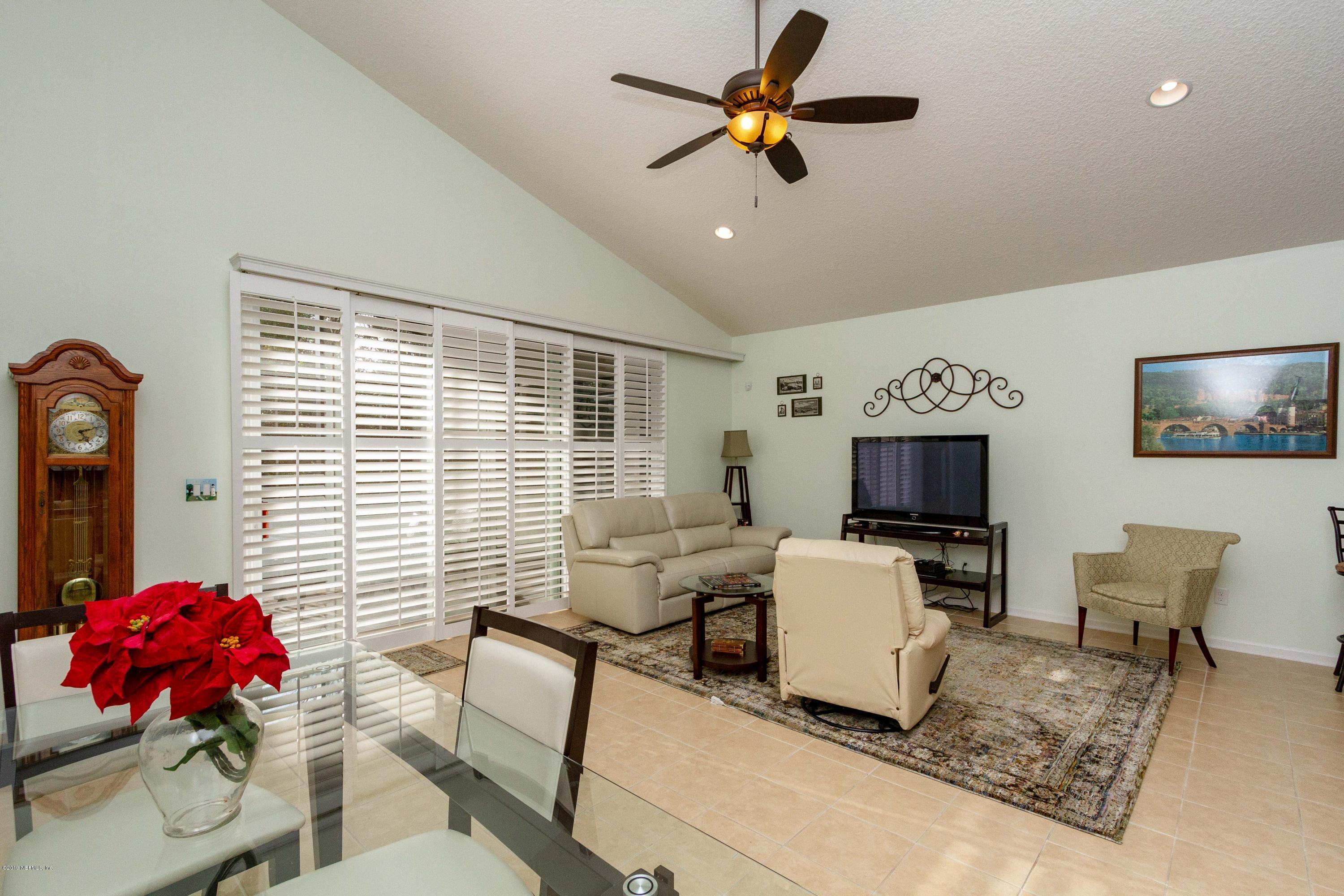 829 COPPERHEAD, ST AUGUSTINE, FLORIDA 32092, 3 Bedrooms Bedrooms, ,2 BathroomsBathrooms,Residential - single family,For sale,COPPERHEAD,974874