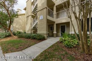 Photo of 3 Arbor Club Dr, 212, Ponte Vedra Beach, Fl 32082 - MLS# 972806