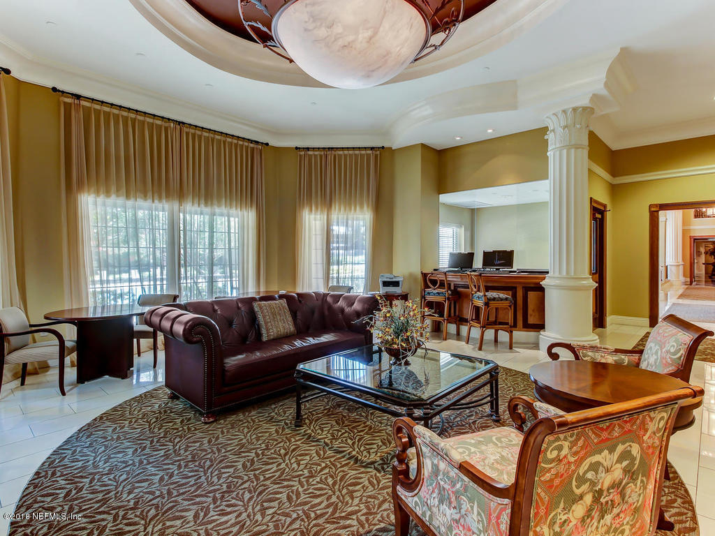 400 BAY, JACKSONVILLE, FLORIDA 32202, 1 Bedroom Bedrooms, ,1 BathroomBathrooms,Residential - condos/townhomes,For sale,BAY,972802