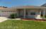 12111 BRIGHTMORE WAY, JACKSONVILLE, FL 32246