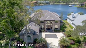 Photo of 13675 Little Harbor Ct, Jacksonville, Fl 32225 - MLS# 975901