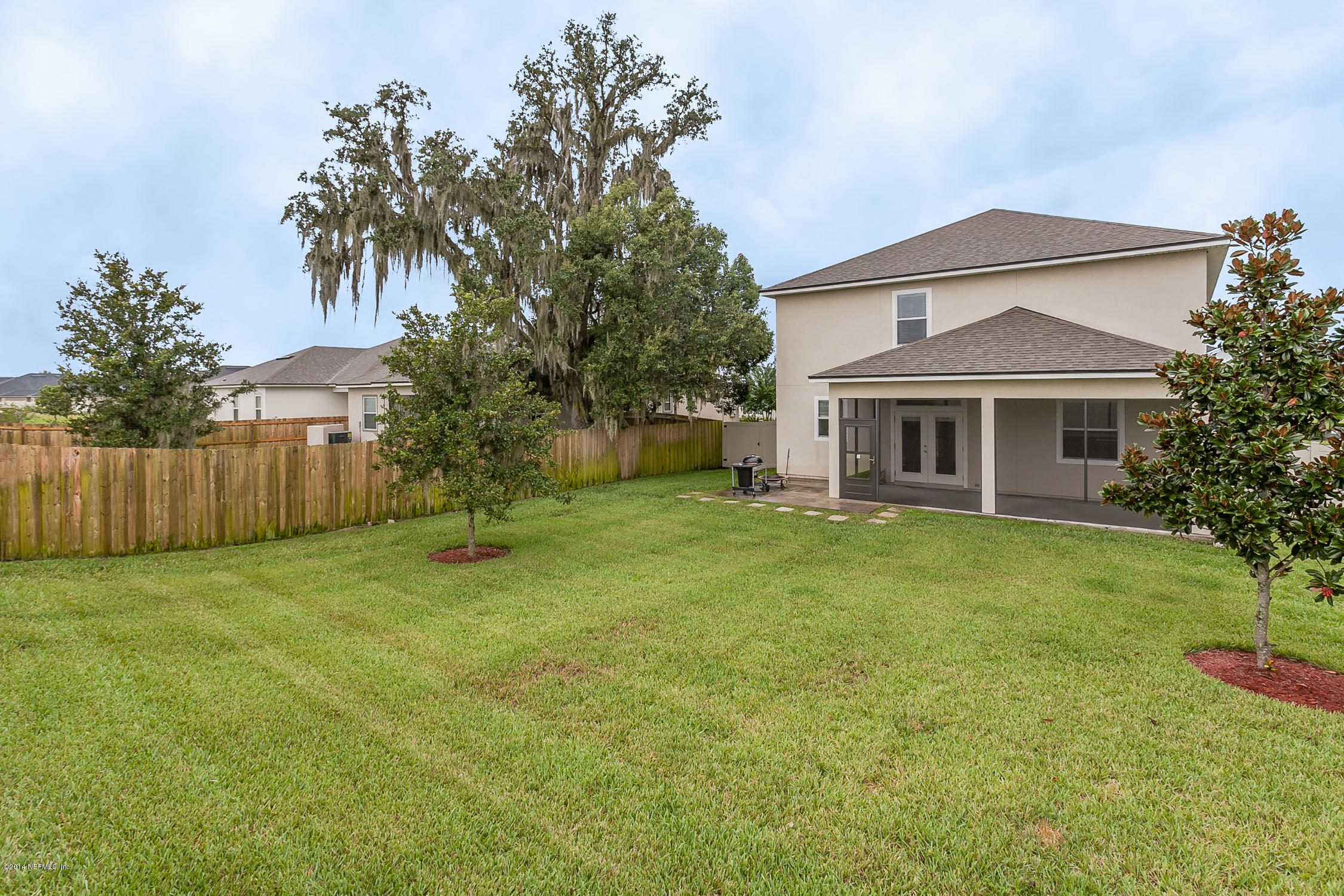 3323 SPRING VALLEY, GREEN COVE SPRINGS, FLORIDA 32043, 4 Bedrooms Bedrooms, ,2 BathroomsBathrooms,Residential - single family,For sale,SPRING VALLEY,972851