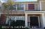 11443 SUMMERVIEW CIR, JACKSONVILLE, FL 32256