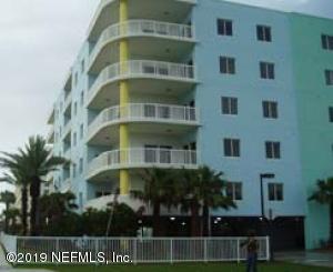 Photo of 1236 1st St N, 302, Jacksonville Beach, Fl 32250 - MLS# 973213