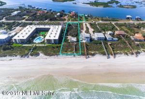 Photo of 7851 &7856 A1a S, St Augustine, Fl 32080 - MLS# 972906