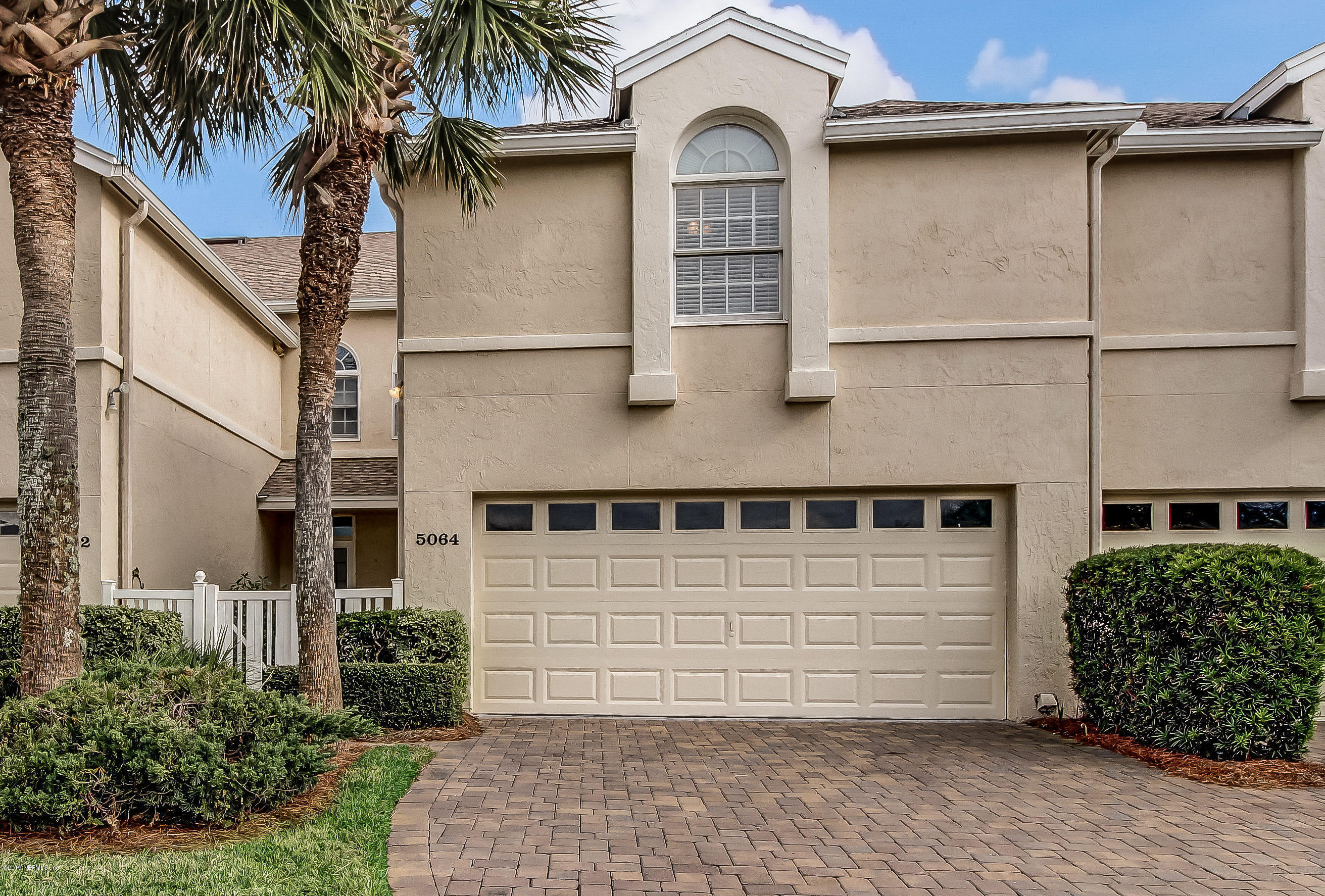 5064 OUTRIGGER, FERNANDINA BEACH, FLORIDA 32034, 3 Bedrooms Bedrooms, ,3 BathroomsBathrooms,Residential - townhome,For sale,OUTRIGGER,975071