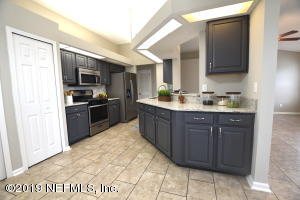 Photo of 11178 Coldfield Dr, Jacksonville, Fl 32246 - MLS# 972919