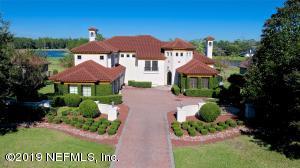 Photo of 4471 Glen Kernan Pkwy E, Jacksonville, Fl 32224 - MLS# 973075