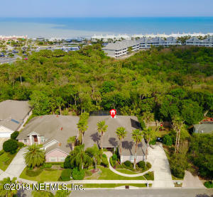 Photo of 30 Sea Winds Ln E, Ponte Vedra Beach, Fl 32082 - MLS# 972931