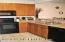 NEW DISHWASHER & MICROWAVE! ALL APPLIANCES INCLUDED EXCEPT W/D!