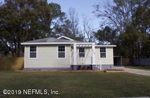 Photo of 3219 Green St, Jacksonville, Fl 32205 - MLS# 971672