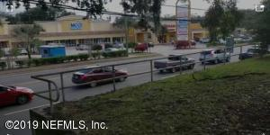 0 UNIVERSITY BLVD, JACKSONVILLE, FL 32211