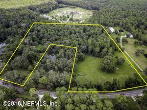 Photo of 3339 State Rd 13, Jacksonville, Fl 32259 - MLS# 973005
