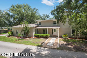 Photo of 3202 Tiger Hole Rd, Jacksonville, Fl 32216 - MLS# 972881