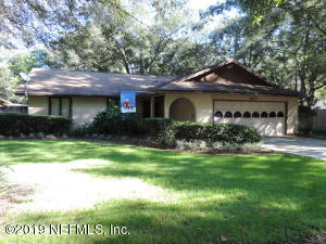 Photo of 1911 Bartram Rd, Jacksonville, Fl 32207 - MLS# 973055